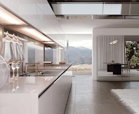 Home - Pintonello.it - Nicola Pintonello